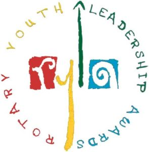 Pawling Rotary Now Accepting Applications for the 2018 Rotary  Youth Leadership Academy