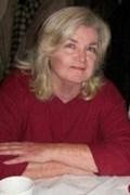 Obituary, Darlene M. Trenchard