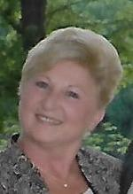 Obituary, Beverly Anne Bosley