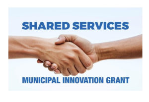 Grant Opportunities Available Through 2018 Municipal Innovation Grant Program