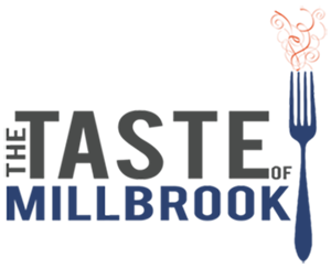 Taste of Millbrook – June 9th, 2018 6-9pm