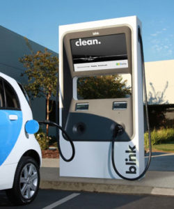 Governor Announces $250 Million Initiative to Expand Electric Vehicle Infrastructure Across New York State