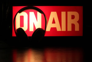 Local Radio Stations Collaborate to Host New Show
