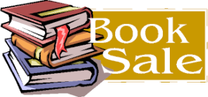 The Great Pawling Library Book Sale is Coming!