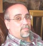 Obituary, Dale L. Spencer Sr.