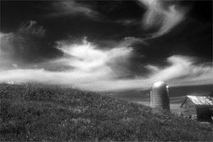 Hudson Heritage: Joseph Squillante Photographs