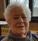 Obituary, Elaine Hurlie