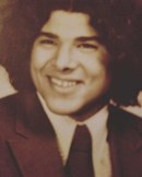 Obituary, Jeffery Luciano