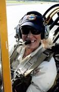 Obituary, Judith A. Cadwallader