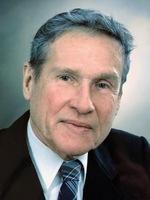 Obituary, Dr. Walter Reilly Kane