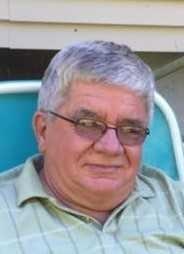 Obituary, Kevin Charles Gates
