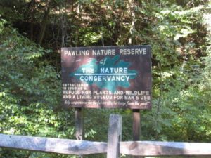 National Trails Day® Celebration at Pawling Nature Reserve