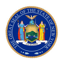 DiNapoli: State Pension Fund Value $206.9 Billion Earns 11.35 Percent Return on Investments in State Fiscal Year 2018