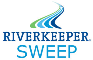 Join Dutchess Outreach & Riverkeeper at Waryas Park, Poughkeepsie for the 7th Annual Riverkeeper Sweep!