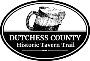 Dutchess County 2018 Historic Tavern Trail Tabor-Wing House in Dover Plains,Friday, May 11th