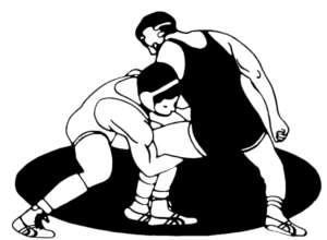 Letter to the Editor: Dover Wrestling Team