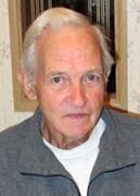 Obituary, Frank Homer Hanlon