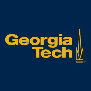Michael Blejwas of Poughquag Receives Degree from Georgia Tech