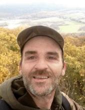 Obituary, John A. Perry