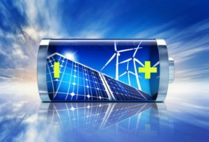 Governor Cuomo Announces New York Energy Storage Roadmap to Achieve Nation-Leading Target of 1,500 Megawatts by 2025 to Combat Climate Change