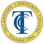 William Pizzolongo of Pawling Named to Tallahassee Community College Spring 2018 Dean's List