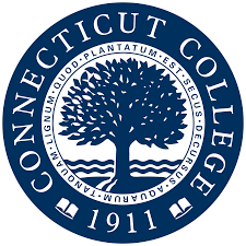 Poughquag resident Monica Erin Dillon earns Connecticut College degree