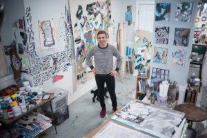Berkshire Taconic Announces Summer Deadlines for Art Grants