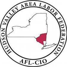 Hudson Valley Area Labor Federation Endorses Coleen Snow – For Pawling Town Board