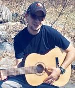Obituary, Chadd Michael Ackerman