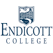 Shelby Adrian of Amenia earns Dean's List at Endicott College