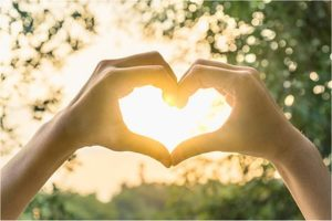 Matters of the Heart  Wednesday, July 11 7:00-8:00 pm