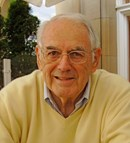 Obituary, James F. Shequine