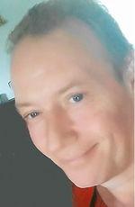 Obituary, John William MacDonald, Jr.