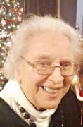 Obituary, Jeanette A. Malarchuk