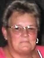 Obituary, Nancy A. Lashway
