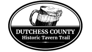 Dutchess County 2018 Historic Tavern Trail Summer Lawn Party at the East Fishkill Historical Society onFriday, July 20th