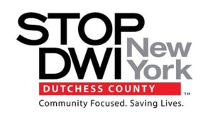 Dutchess County to Participate in Statewide STOP-DWI Fourth of July Crackdown