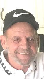 Obituary, Larry Murphy