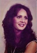 Obituary, Kathryn Knickerbocker-Hare