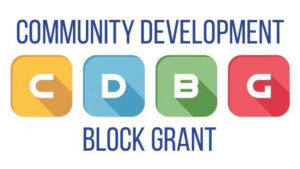 County Awards $1.75 Million to Local Municipalities,  Non-Profits and Affordable Housing Developments