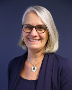 DCC Names Dean of Student Services