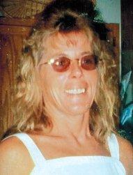 Obituary, Donna Marie Smith