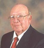 Obituary, John (Jack) Edward Rooney