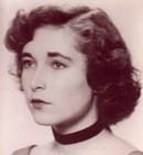 """Obituary, Ethel """"Beth"""" E. Knoll"""