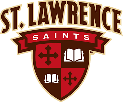 Catherine MacKenzie of Millbrook Inducted into St. Lawrence University's Athletics Honor Society