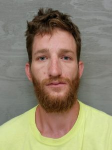 Domestic Incident leads to Reckless Endangerment Arrest and DWI Arrest