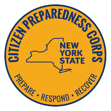 Free Emergency Preparedness Training at Latter Day Saints Church in Poughkeepsie on Friday, August 10