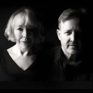 BARB JUNGR RETURNS TO THE ANCRAM OPERA HOUSE  SATURDAY AUG. 18