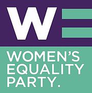 Judge upholds Coleen Snow as the Women's Equality Party candidate