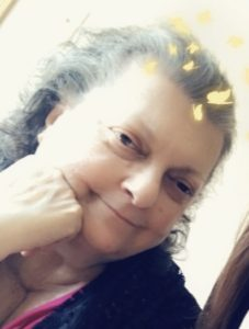 """Obituary, Carlyn A. """"Connie"""" Miller"""